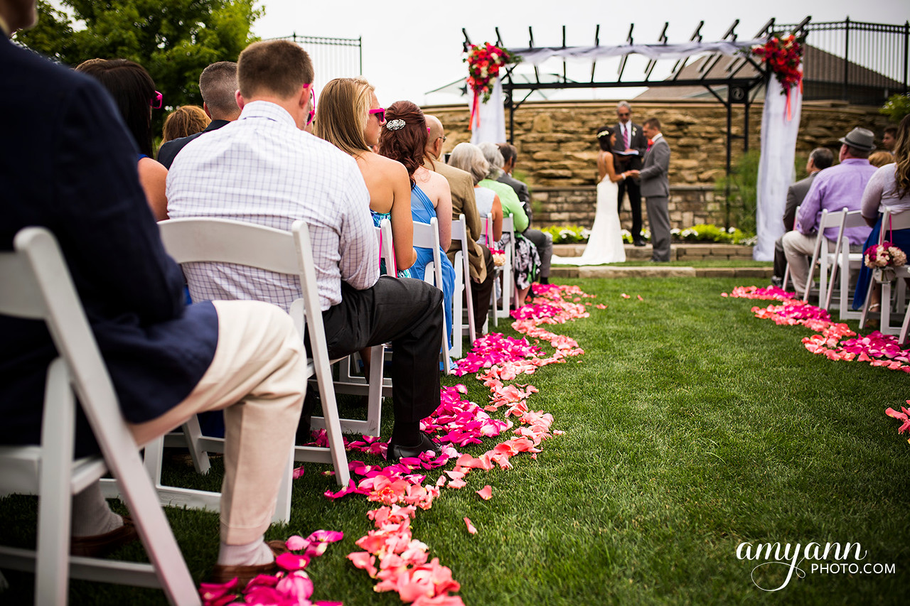sarajoe_weddingblog22