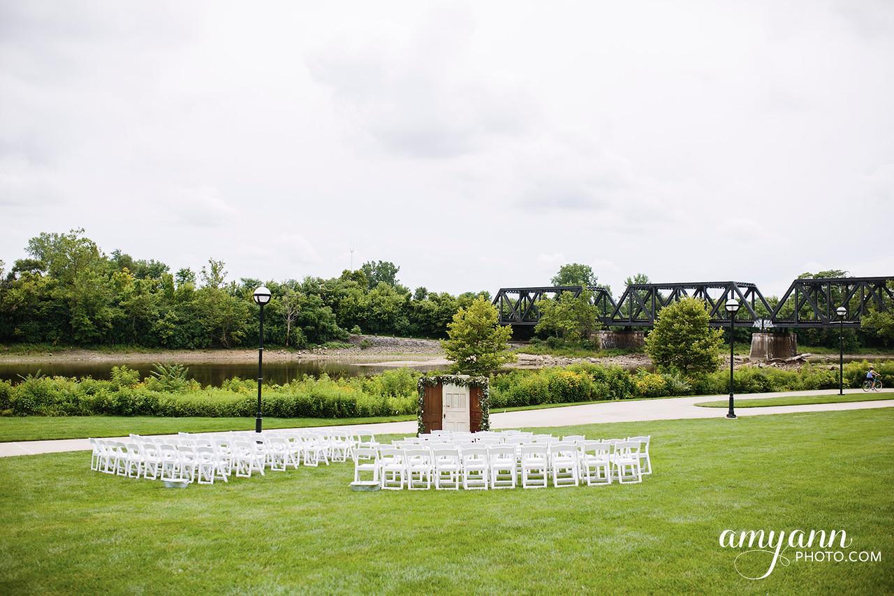 jaclynlindsey_weddingblog23
