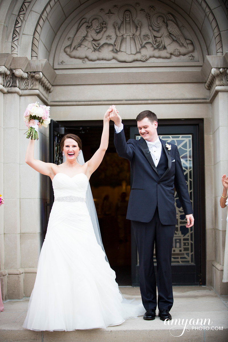 laurenben_weddingblog0033