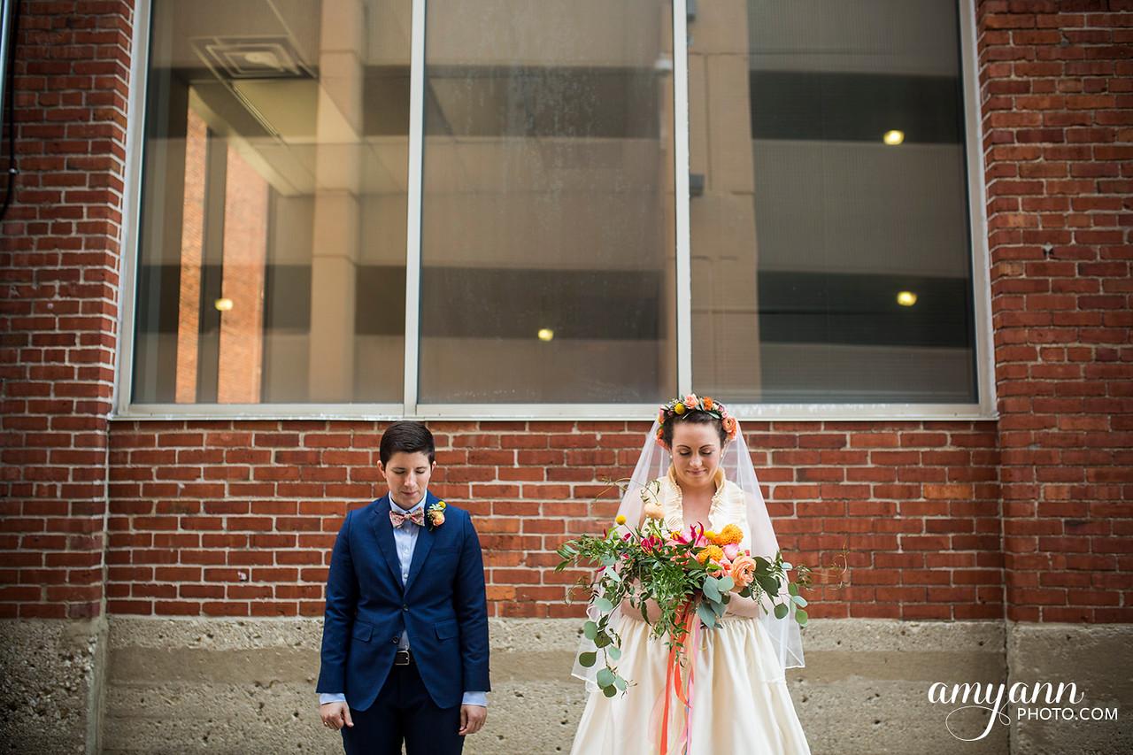 jesslydia_weddingblog17