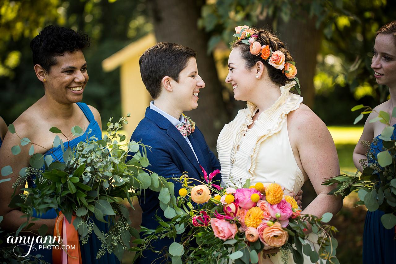 jesslydia_weddingblog38