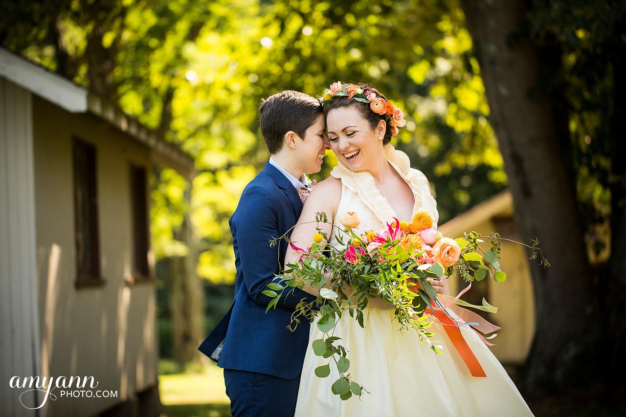 jesslydia_weddingblog42