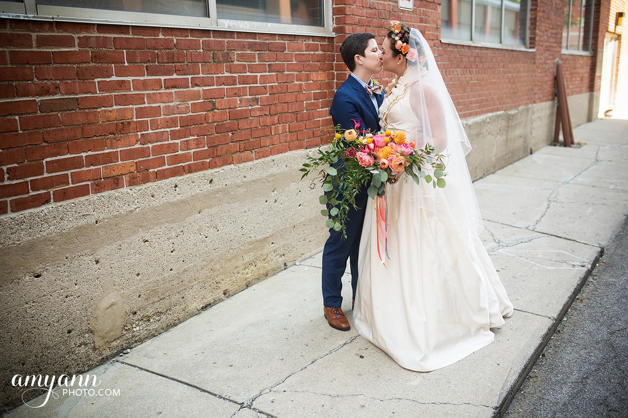 jesslydia_weddingblog22
