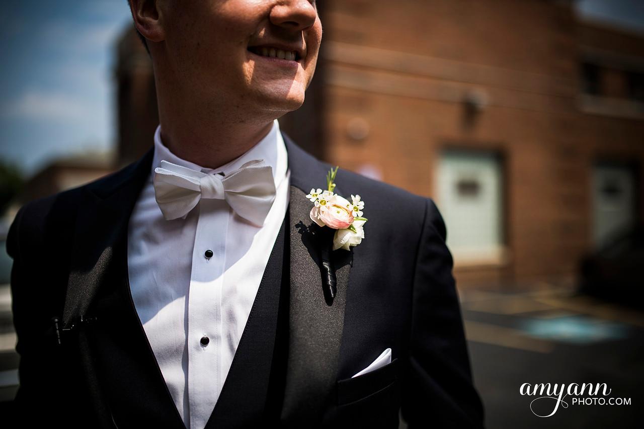 laurenben_weddingblog0016