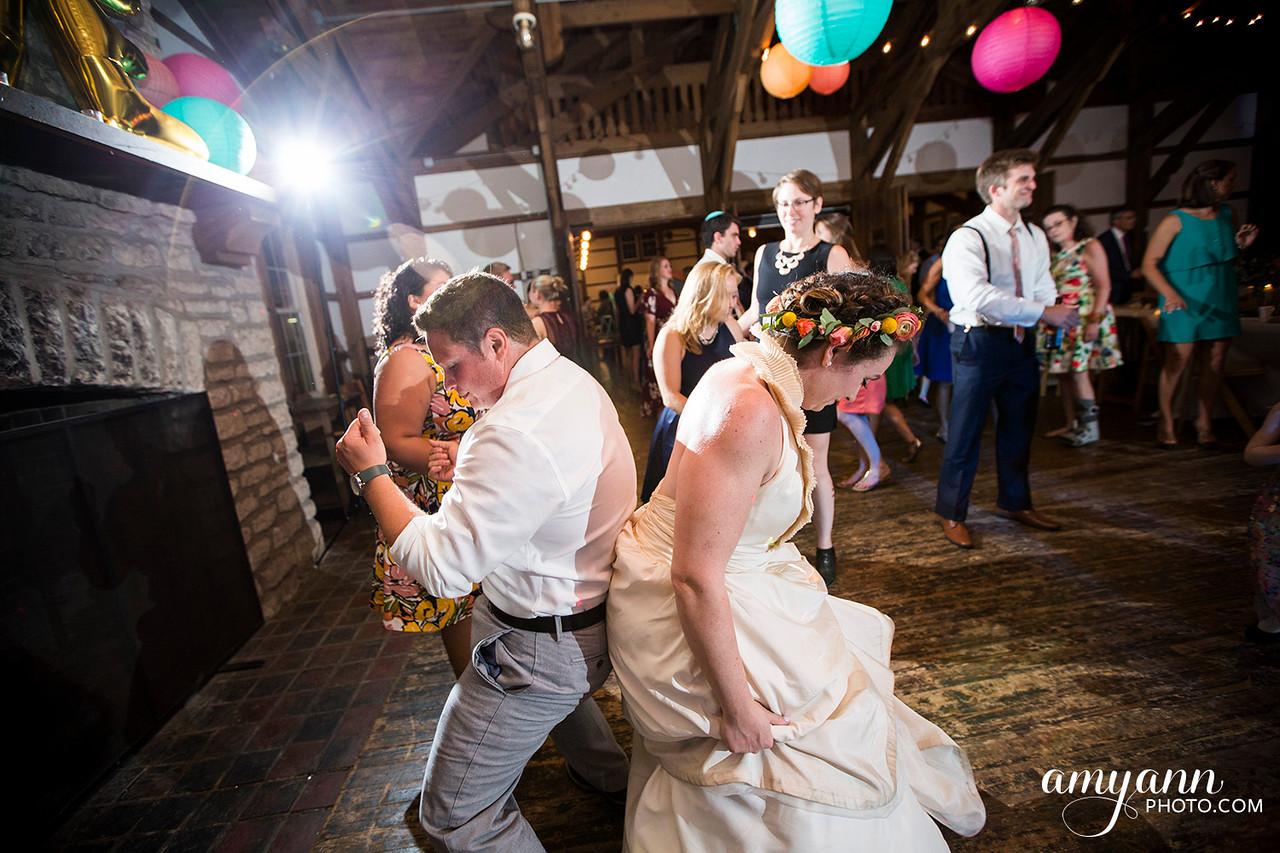 jesslydia_weddingblog91