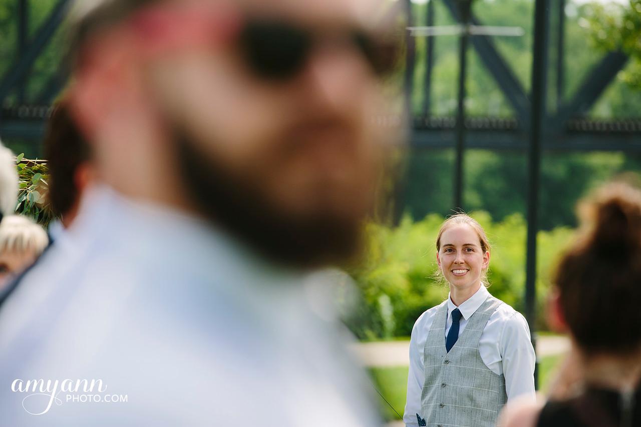 jaclynlindsey_weddingblog31