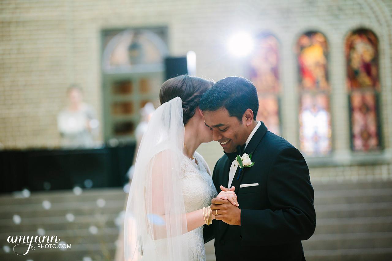 emilyallan_weddingblog38