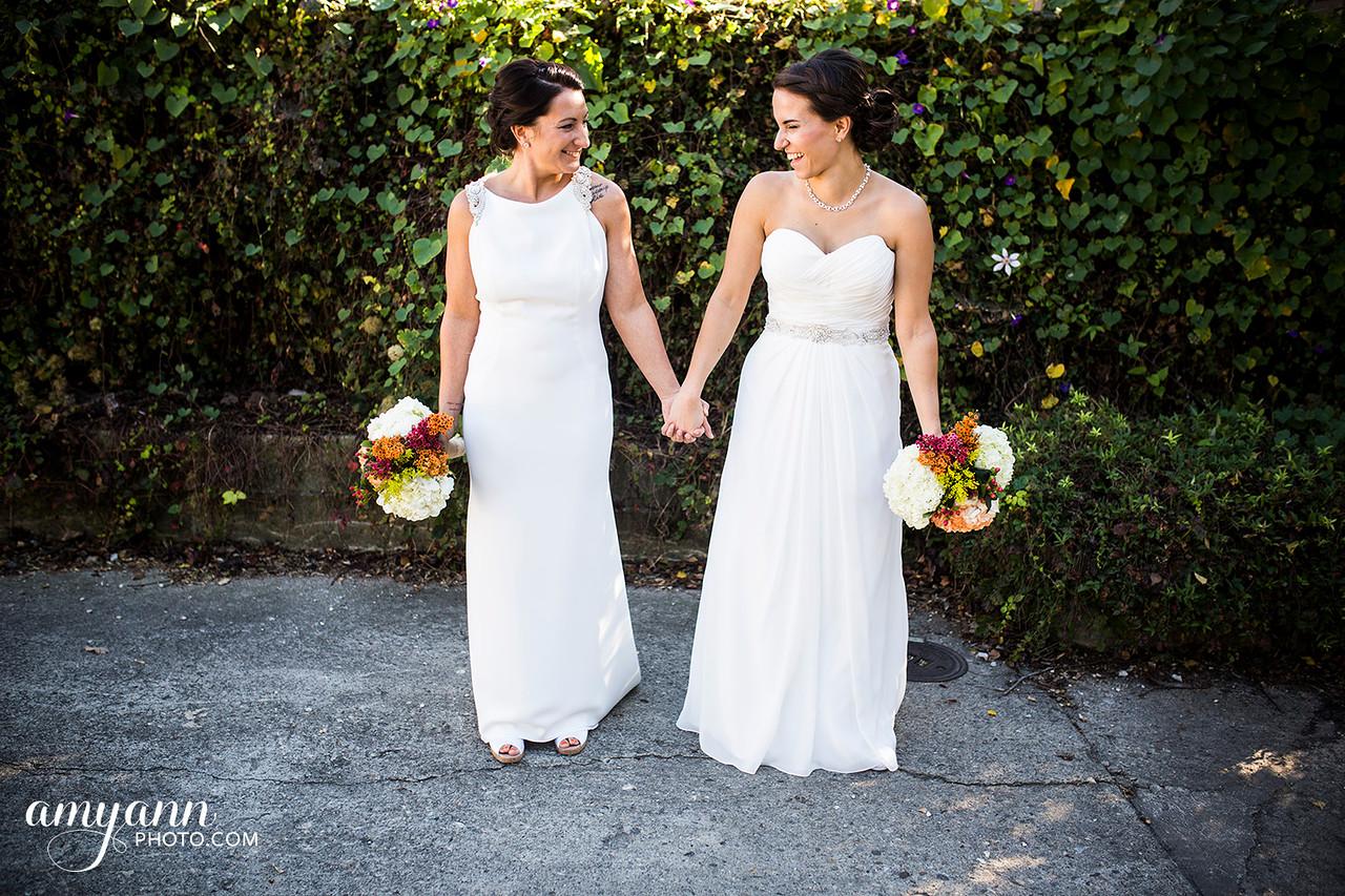 bethanyashley_weddingblog23