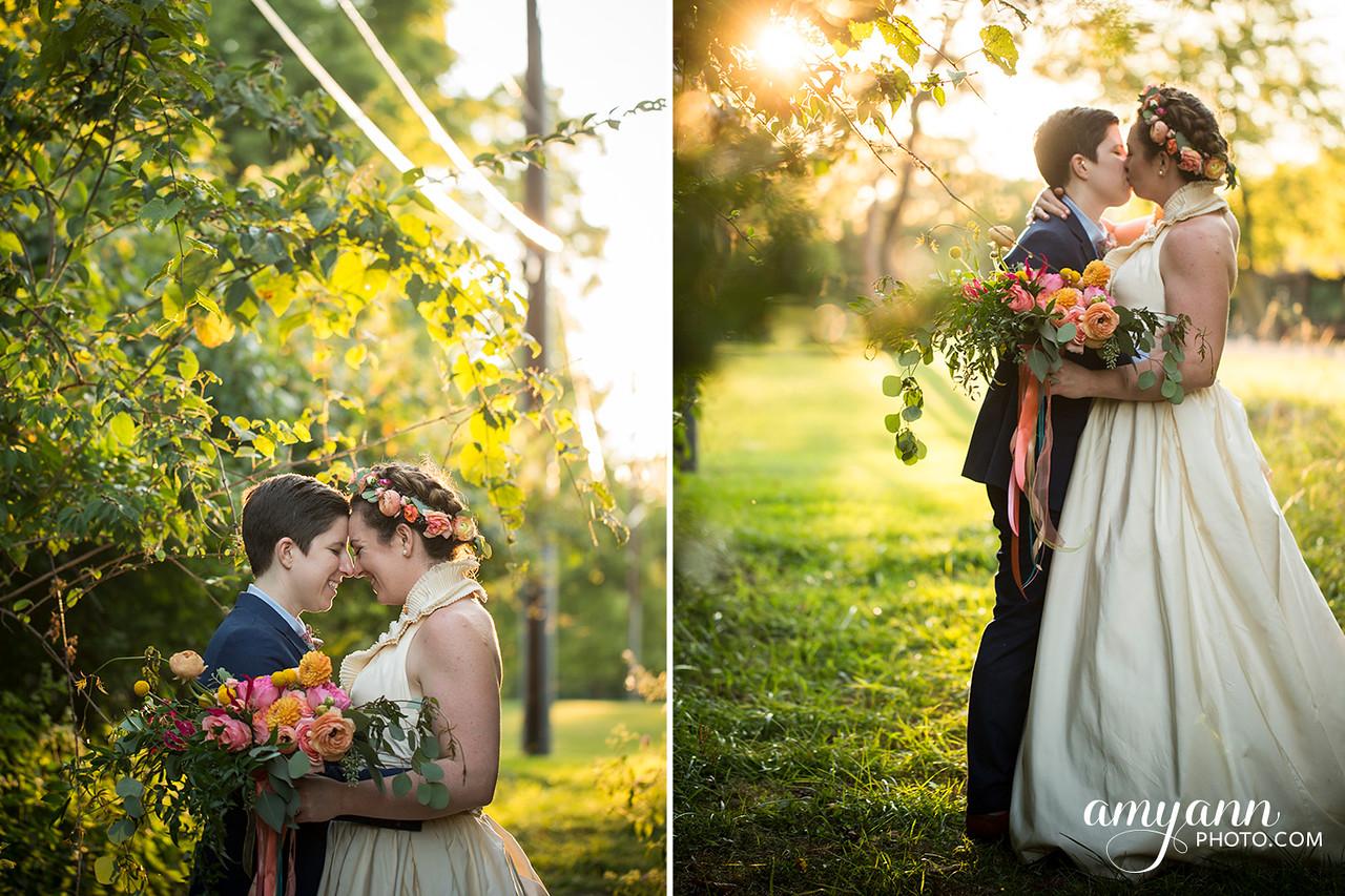 jesslydia_weddingblog66