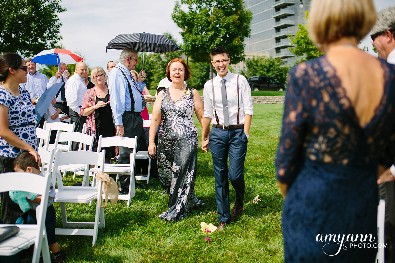 jaclynlindsey_weddingblog32