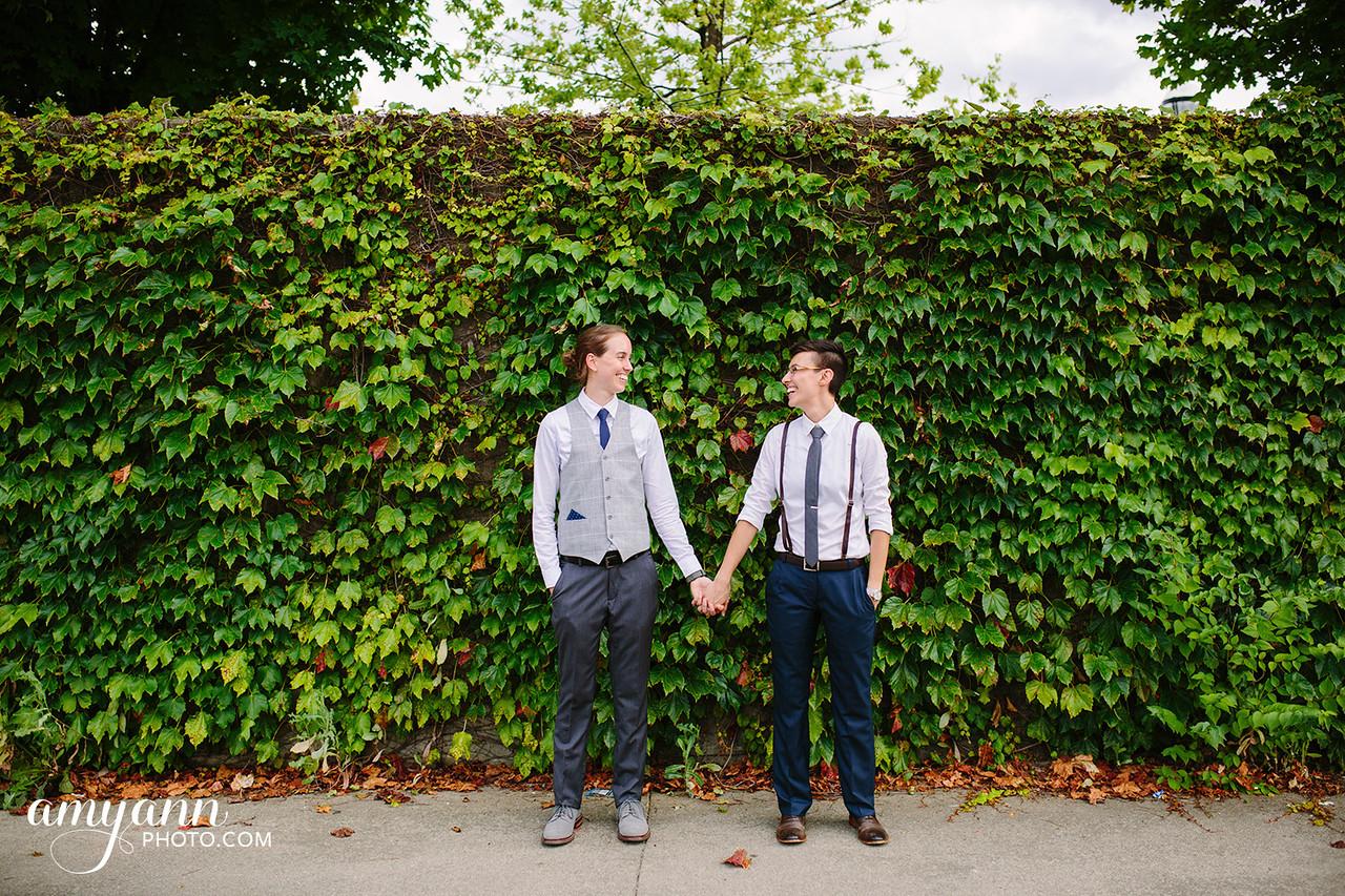 jaclynlindsey_weddingblog52