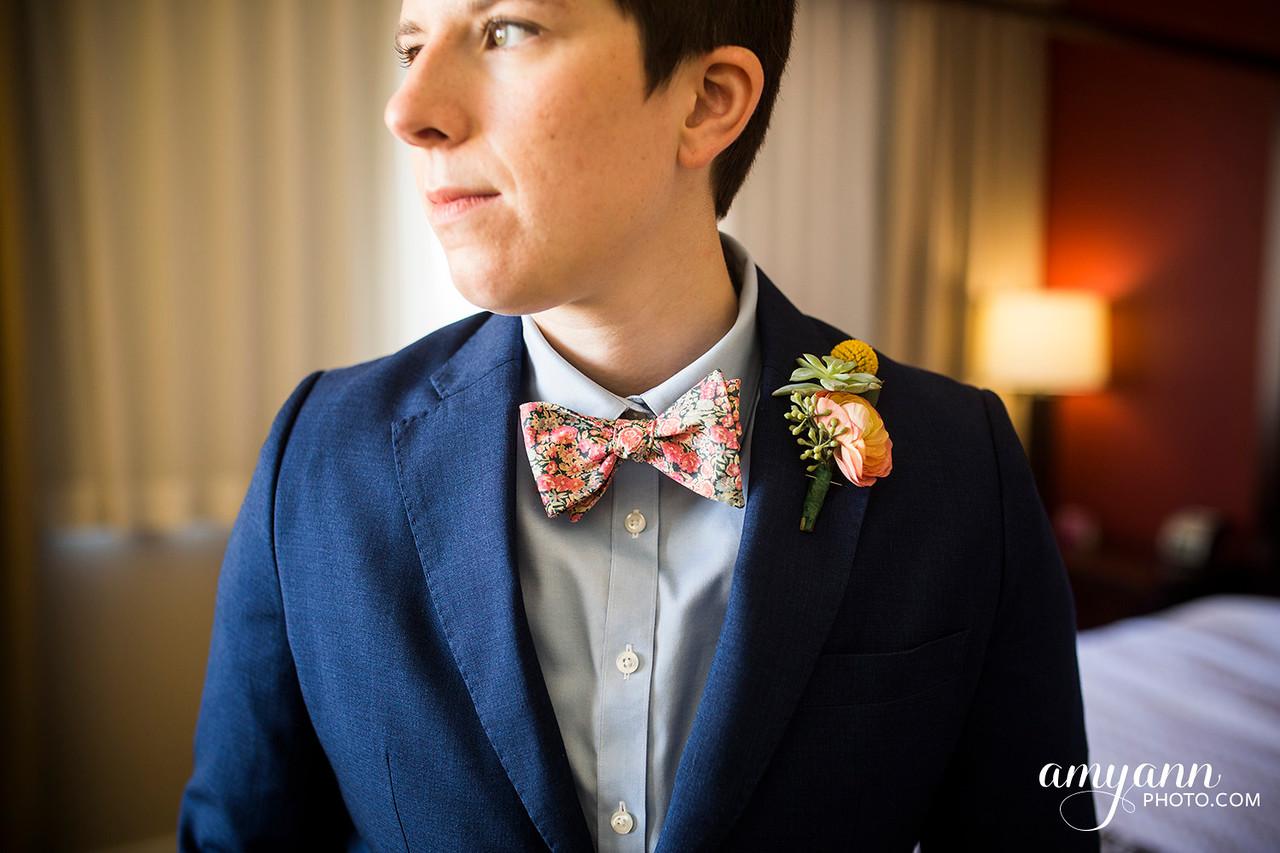 jesslydia_weddingblog08