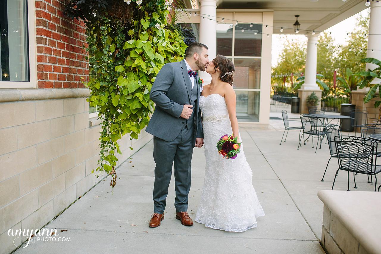 nicinick_weddingblog011
