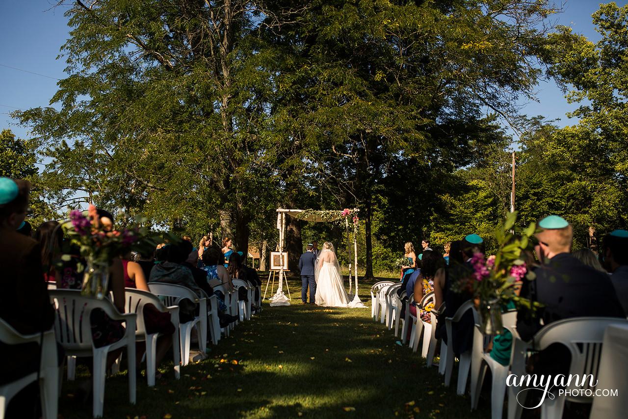 jesslydia_weddingblog53
