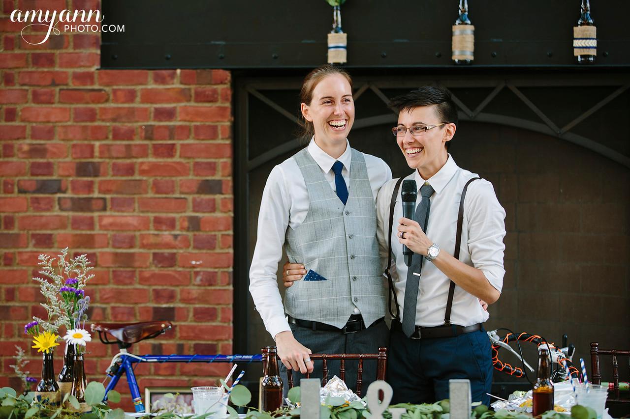 jaclynlindsey_weddingblog58