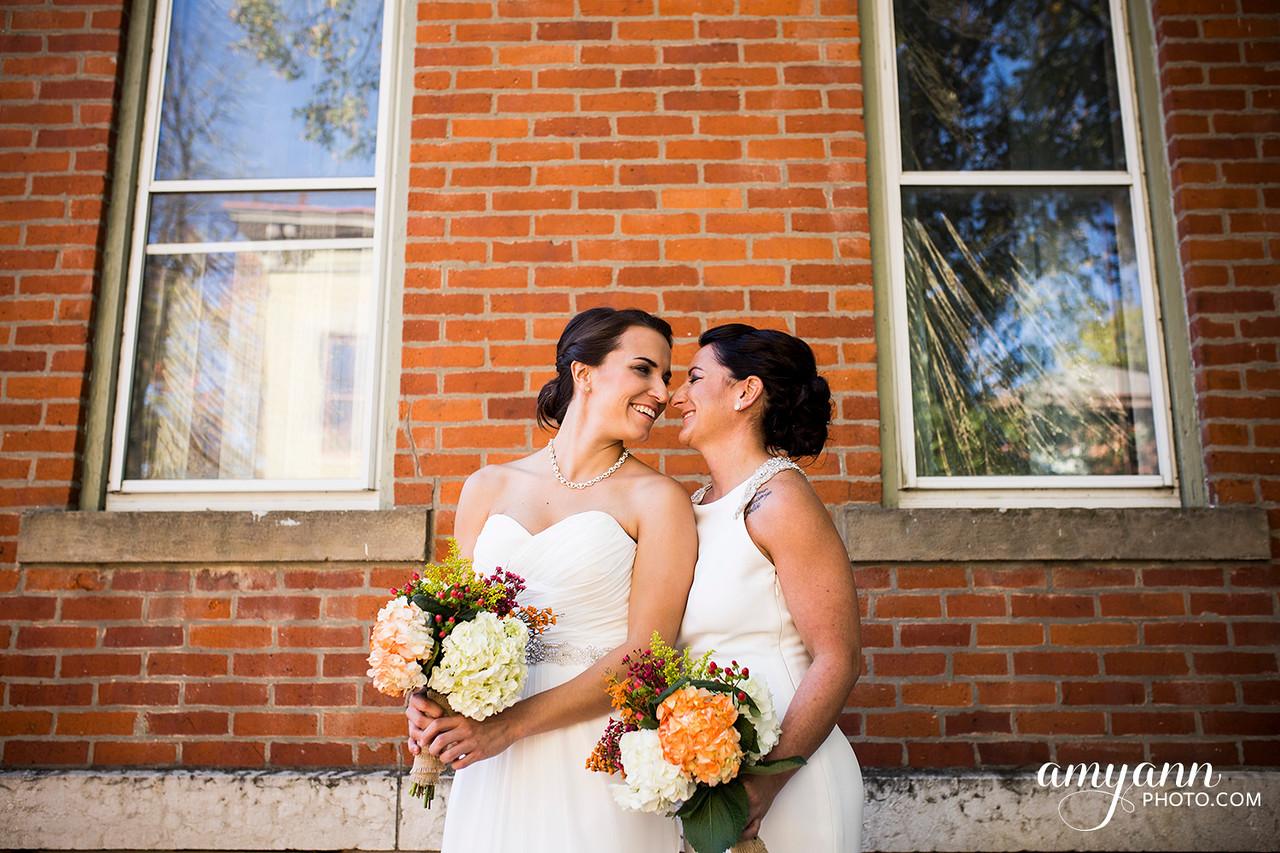 bethanyashley_weddingblog31