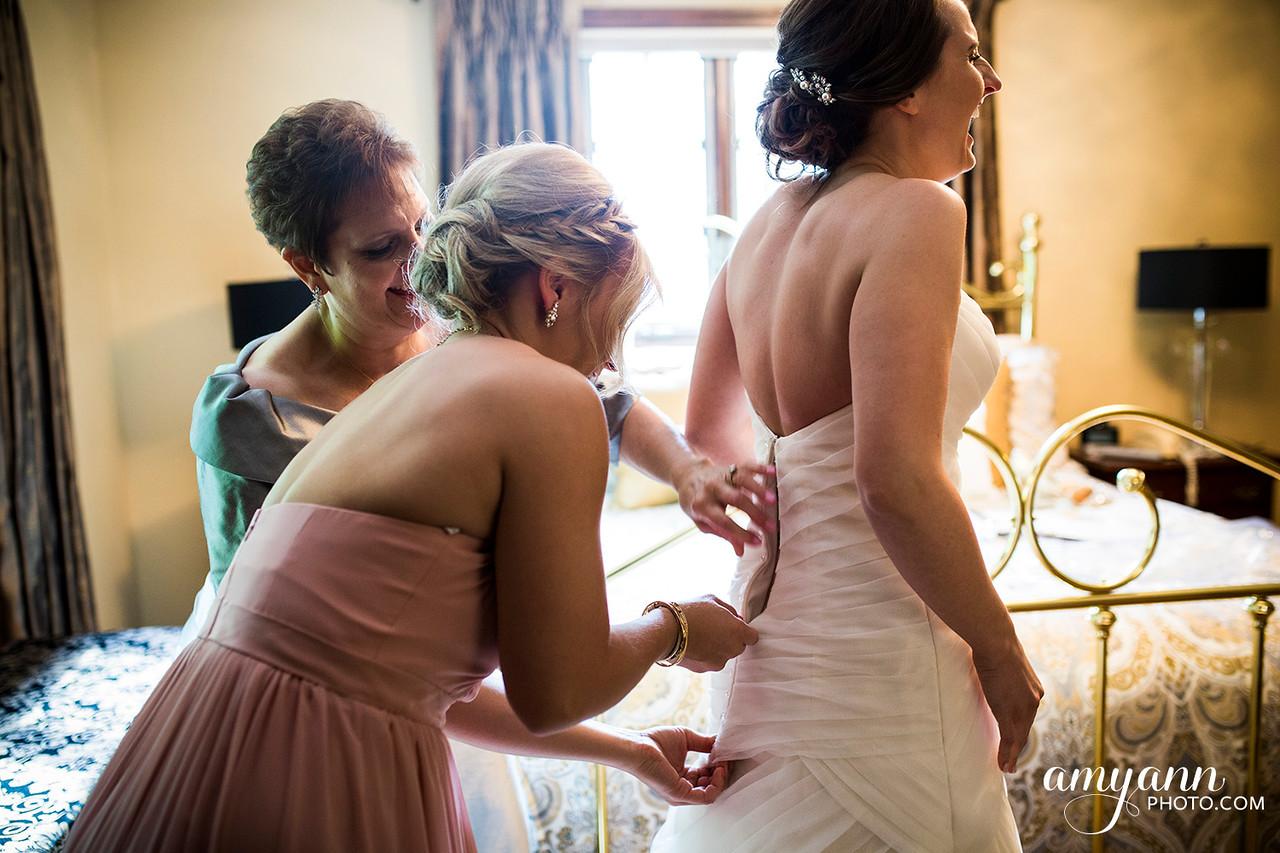laurenben_weddingblog0007