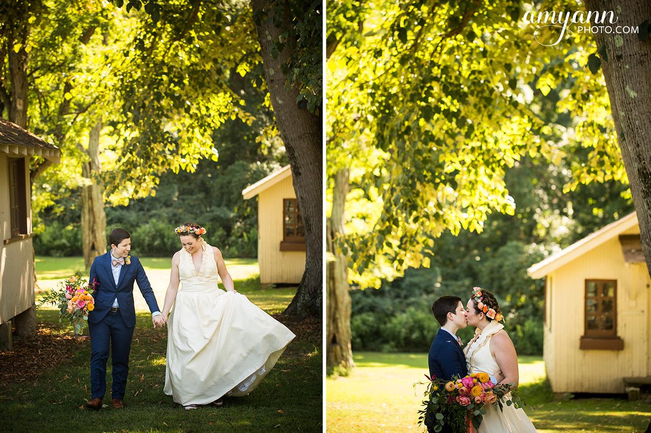 jesslydia_weddingblog43
