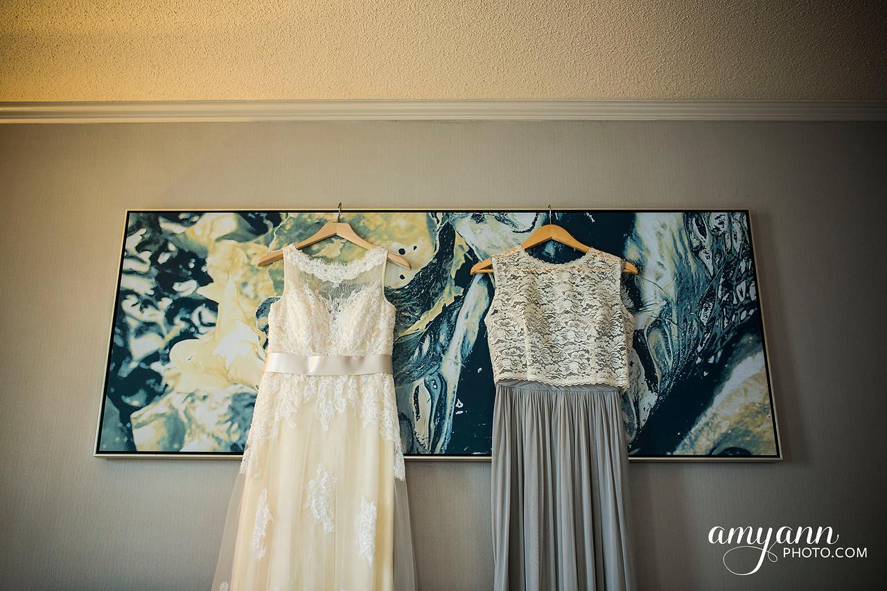 emilyjillian_wedding002