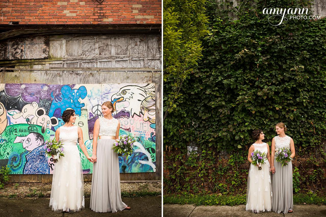 emilyjillian_wedding032