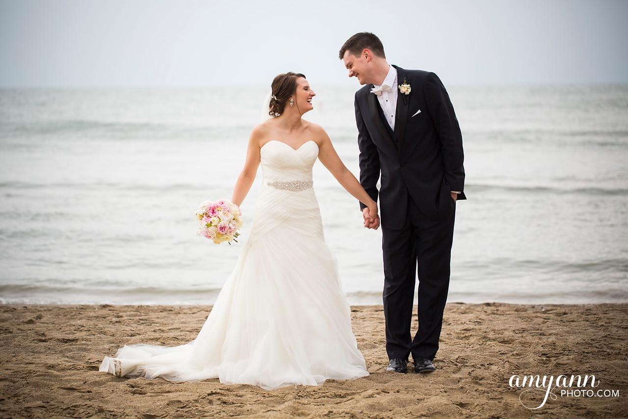 laurenben_weddingblog0040