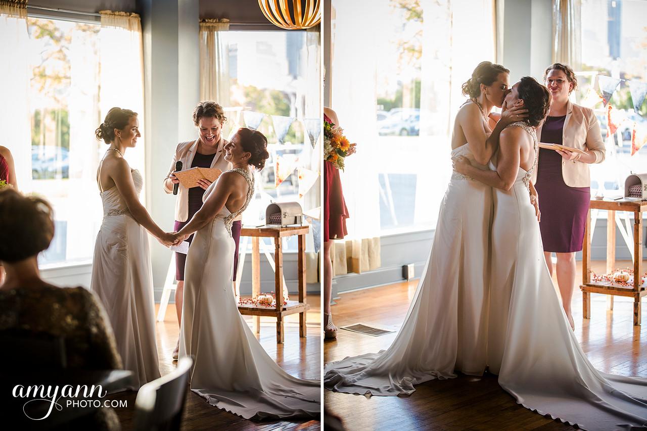 bethanyashley_weddingblog44