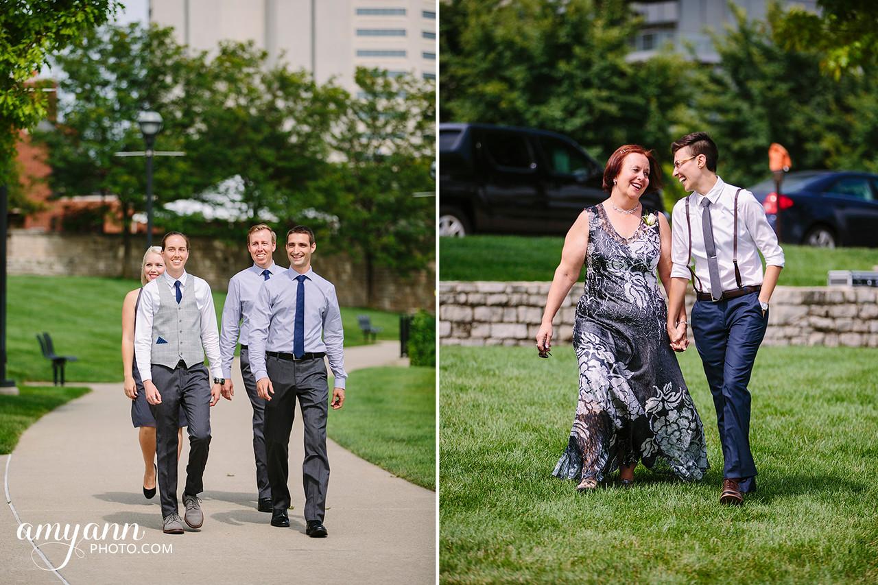 jaclynlindsey_weddingblog30