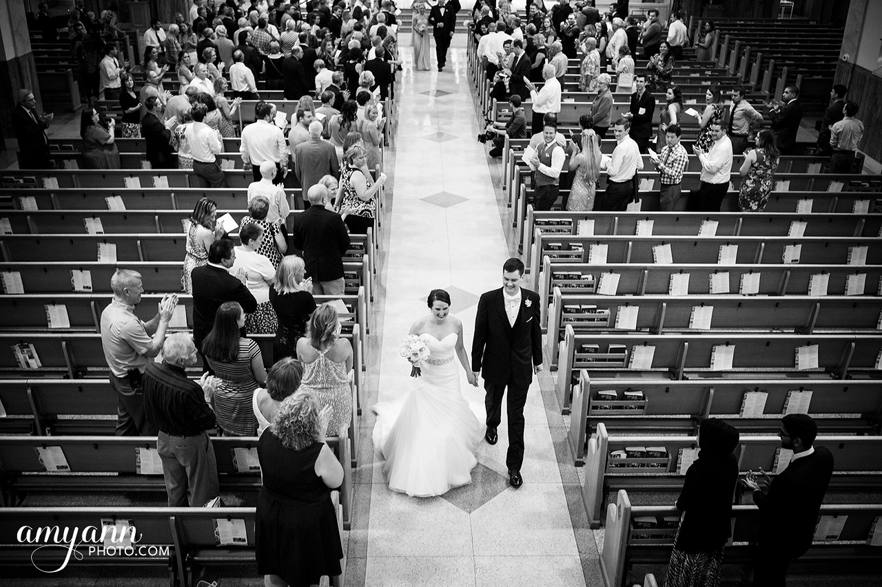 laurenben_weddingblog0032