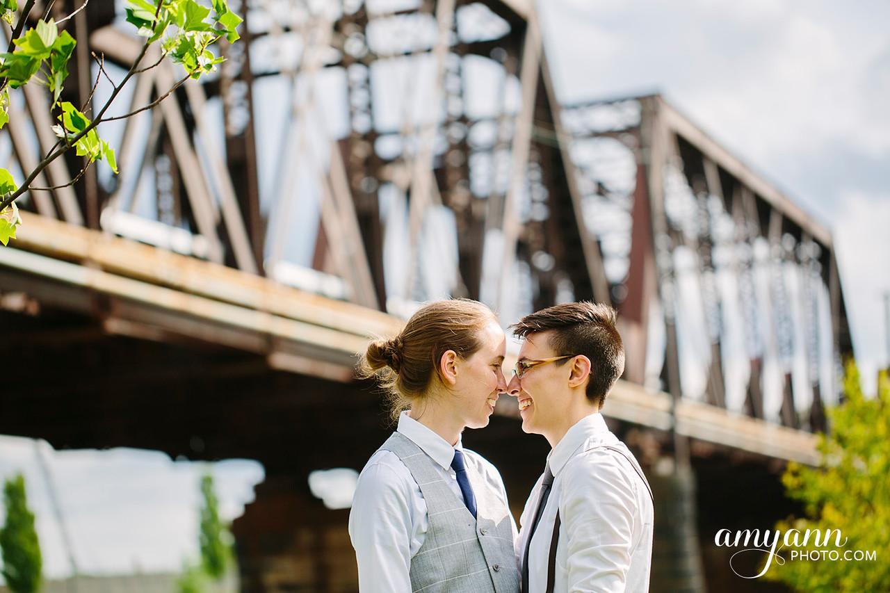 jaclynlindsey_weddingblog51