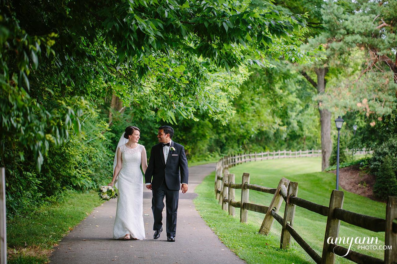 emilyallan_weddingblog36