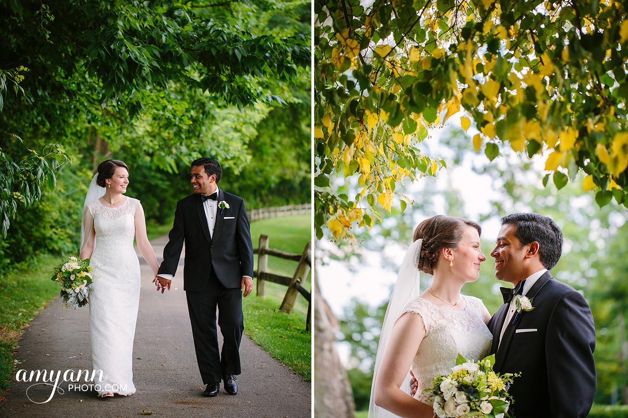 emilyallan_weddingblog35