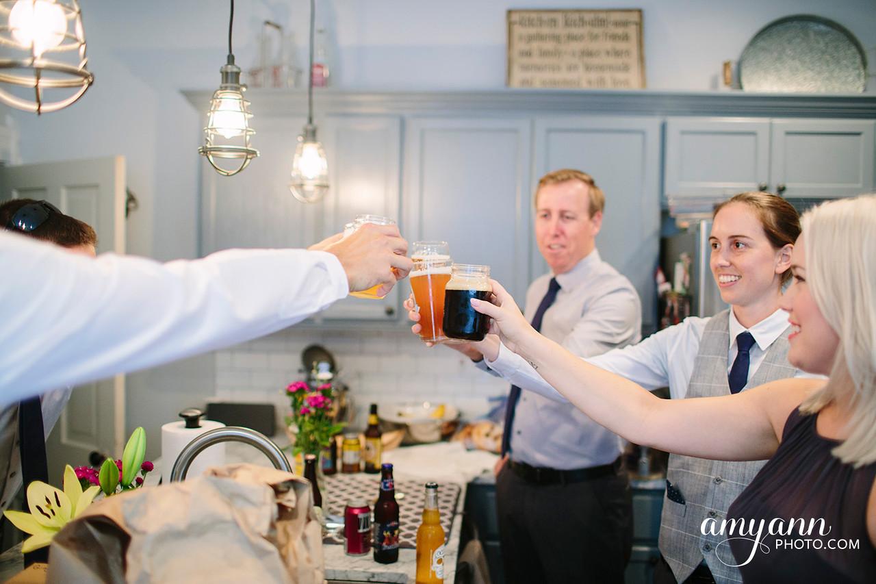 jaclynlindsey_weddingblog10