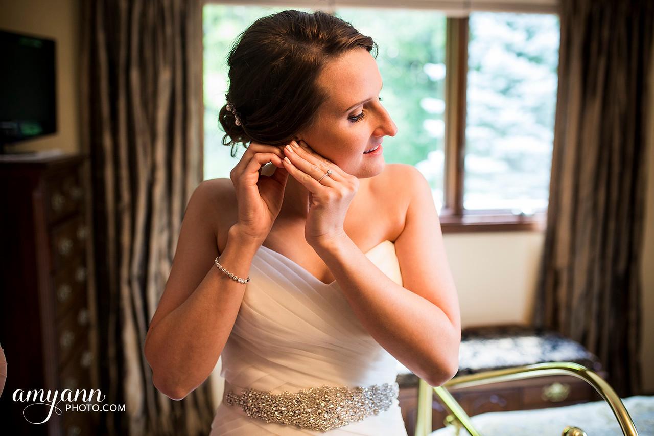 laurenben_weddingblog0008