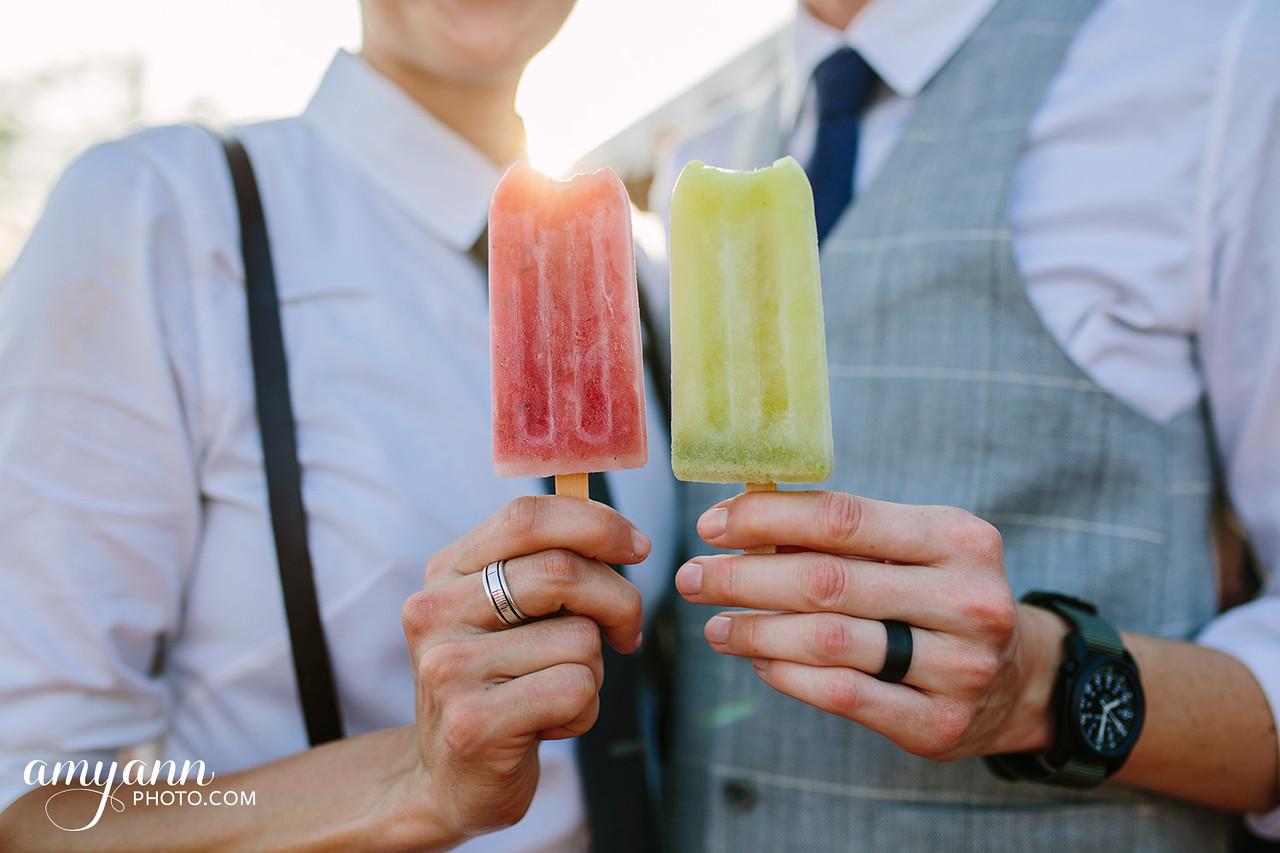 jaclynlindsey_weddingblog64