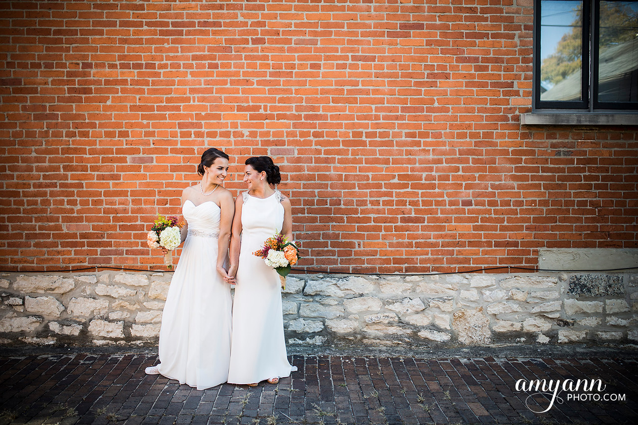 bethanyashley_weddingblog26