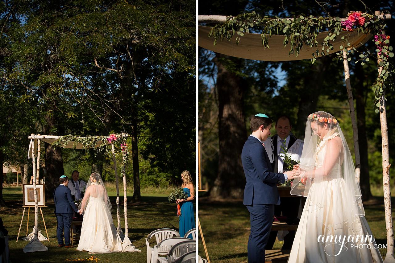 jesslydia_weddingblog55
