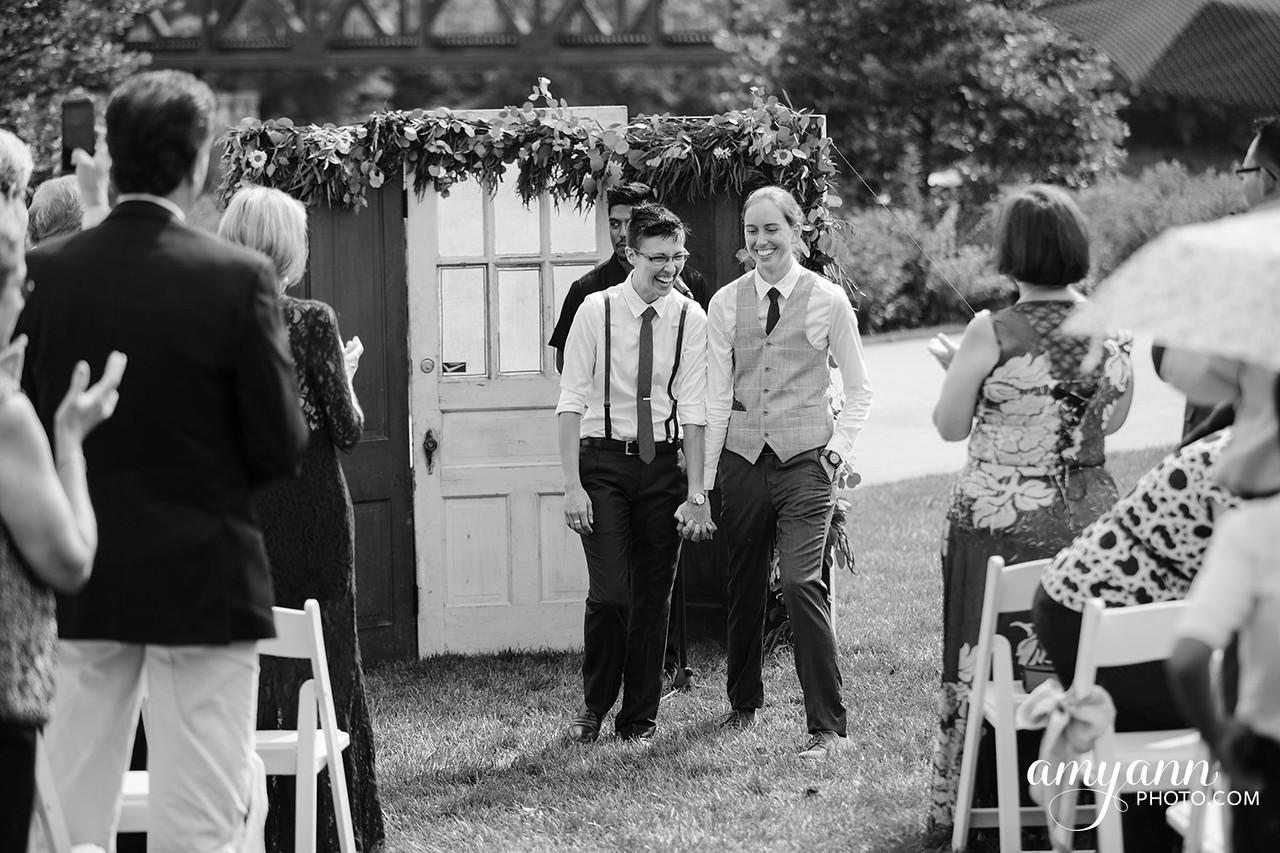 jaclynlindsey_weddingblog39