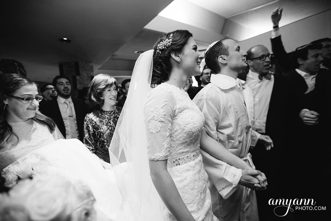 adiadir_weddingblog072