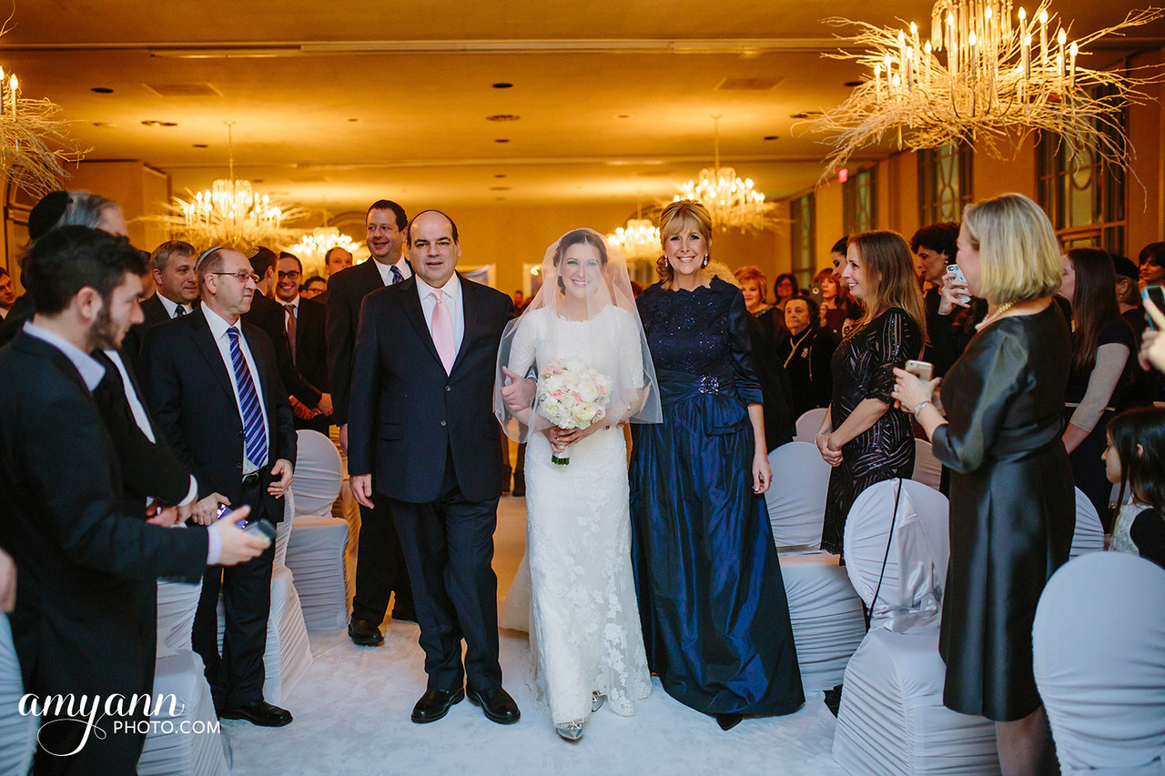 adiadir_weddingblog050