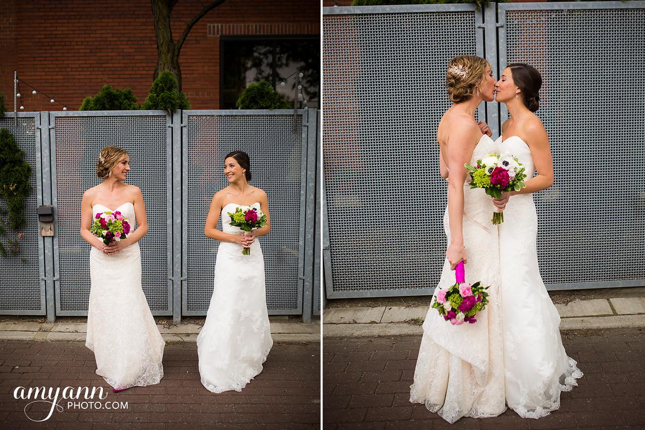 alishadana_weddingblog017
