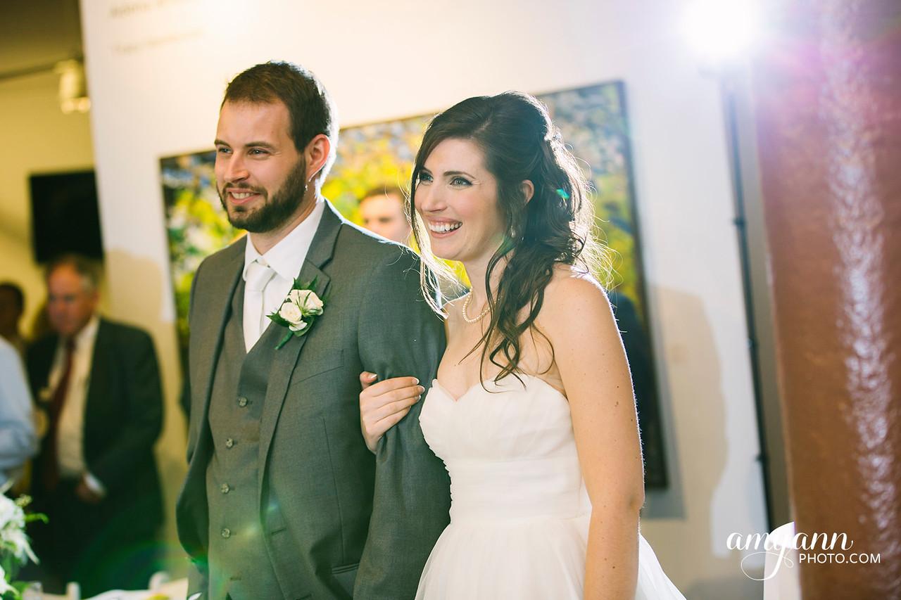 claireandy_weddingblog047