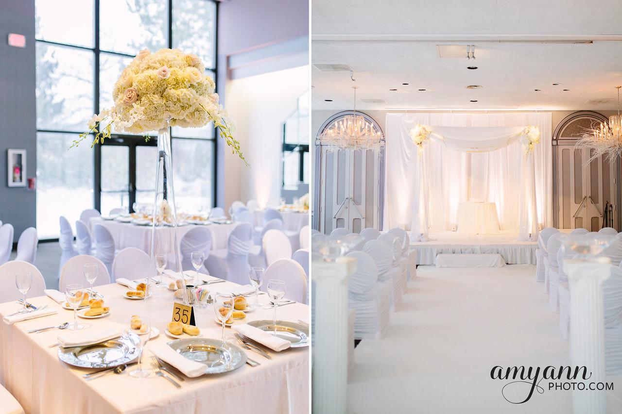 adiadir_weddingblog004