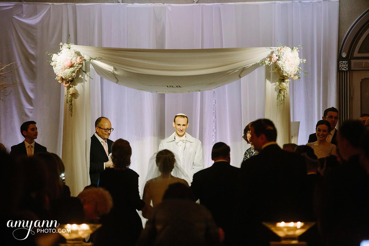 adiadir_weddingblog052