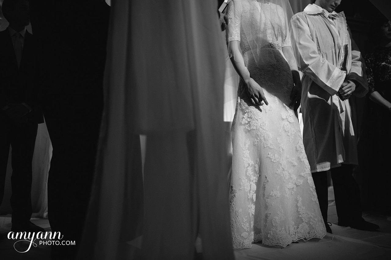 adiadir_weddingblog063