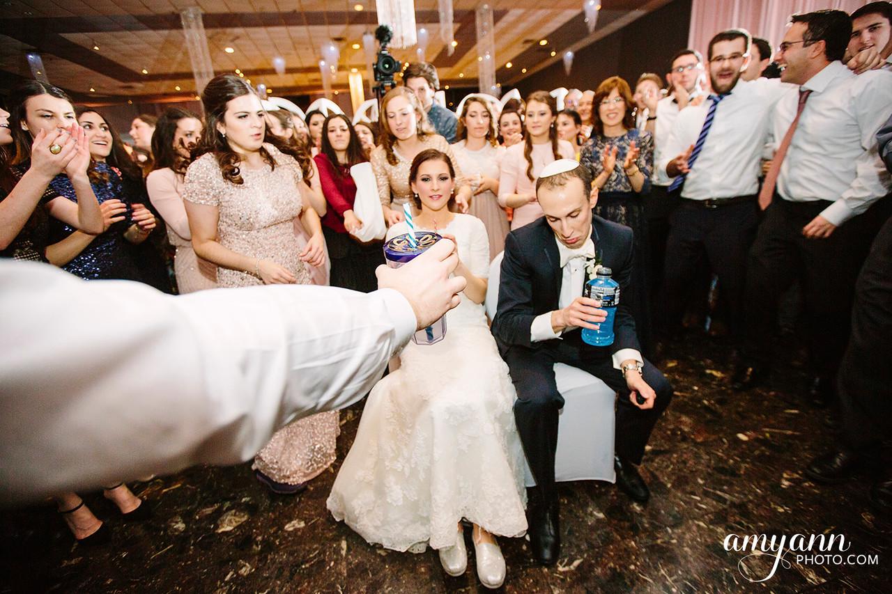 adiadir_weddingblog090