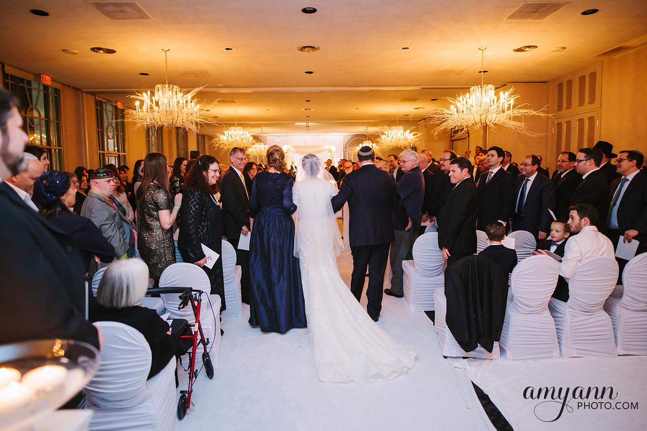 adiadir_weddingblog053