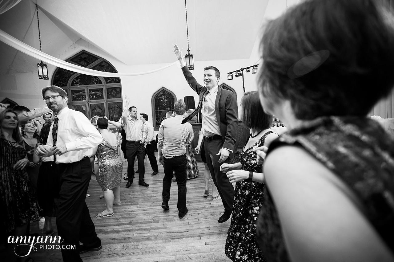 abbysean_weddingblog91