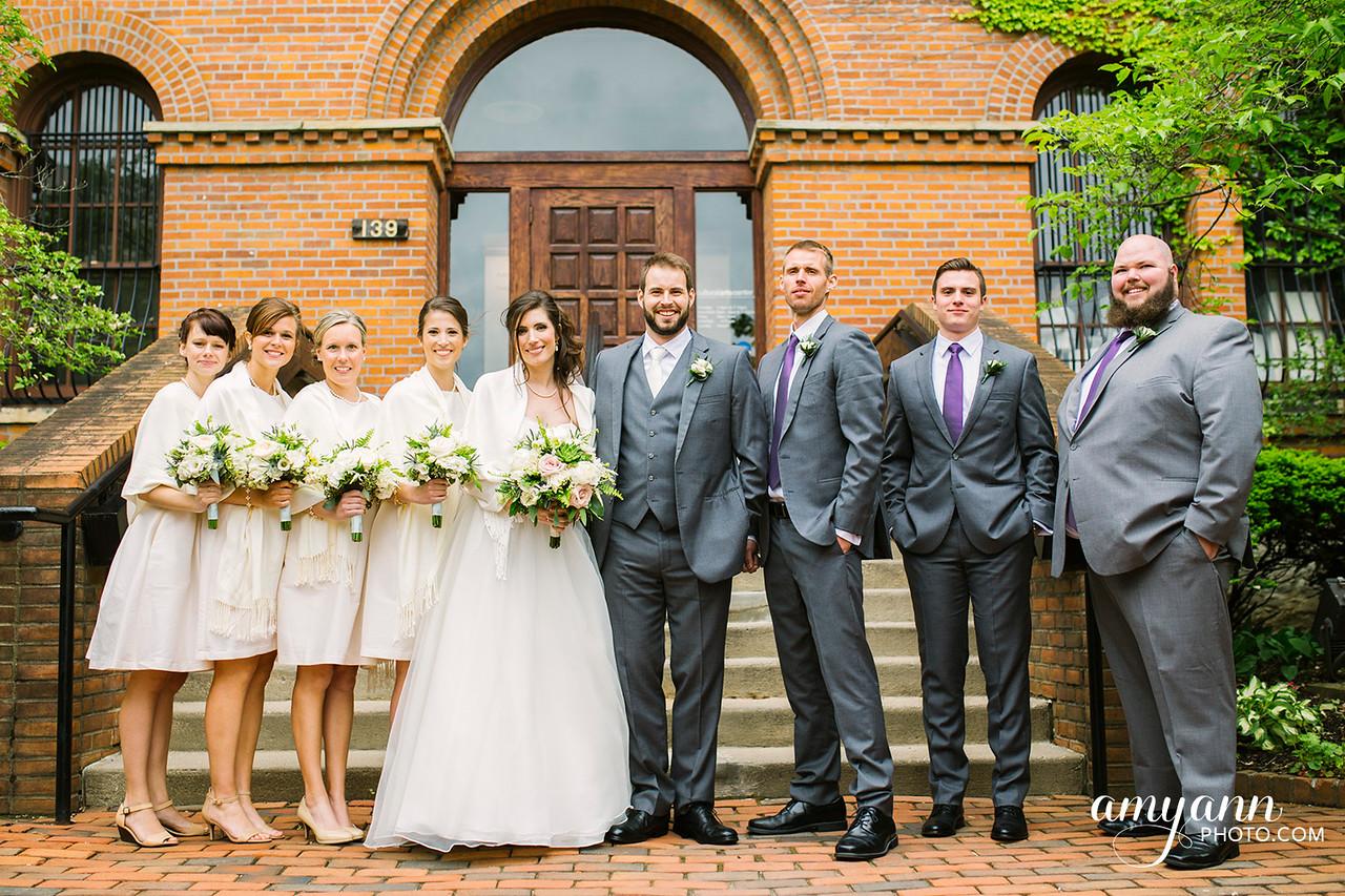 claireandy_weddingblog030