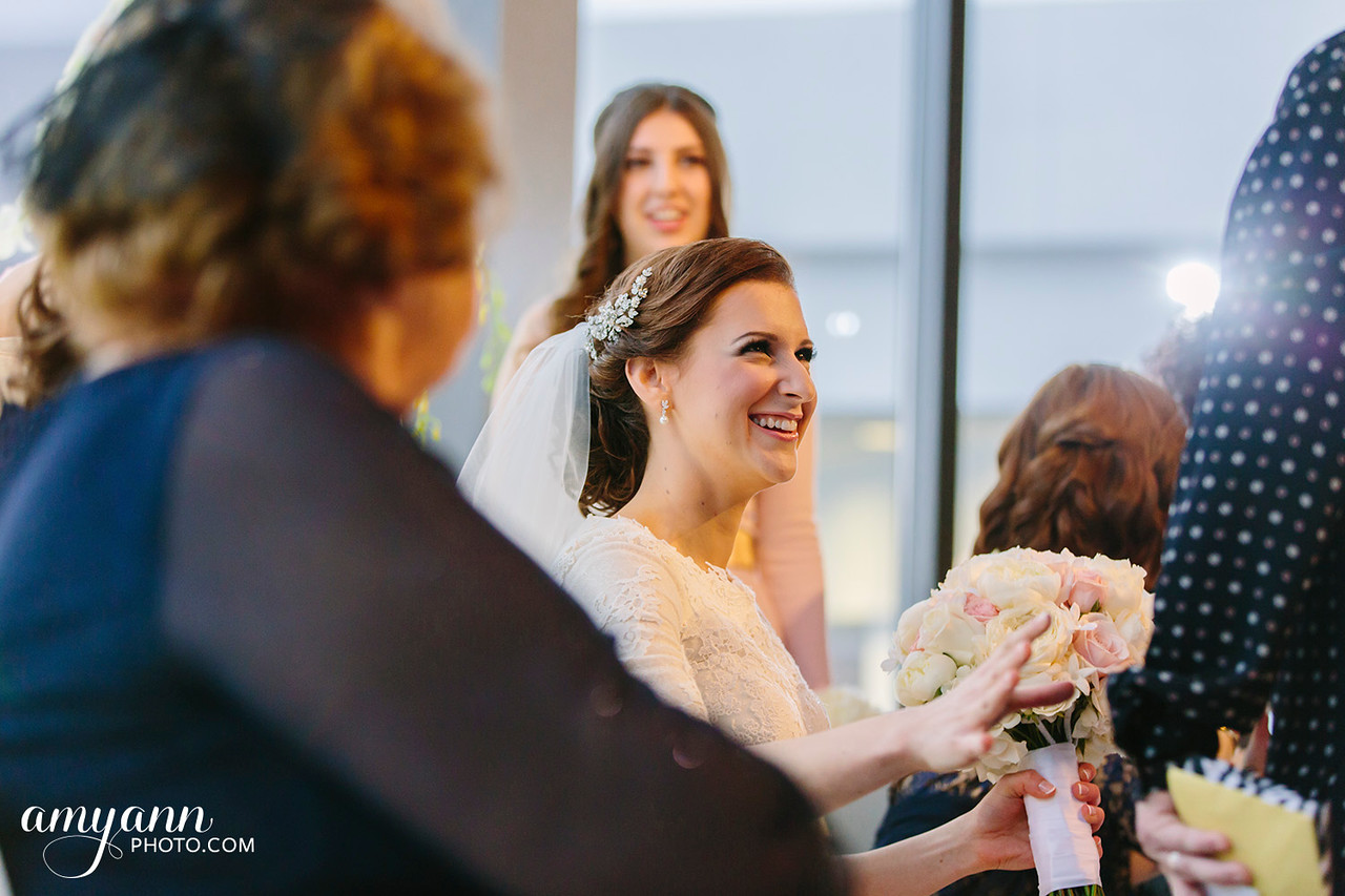 adiadir_weddingblog028