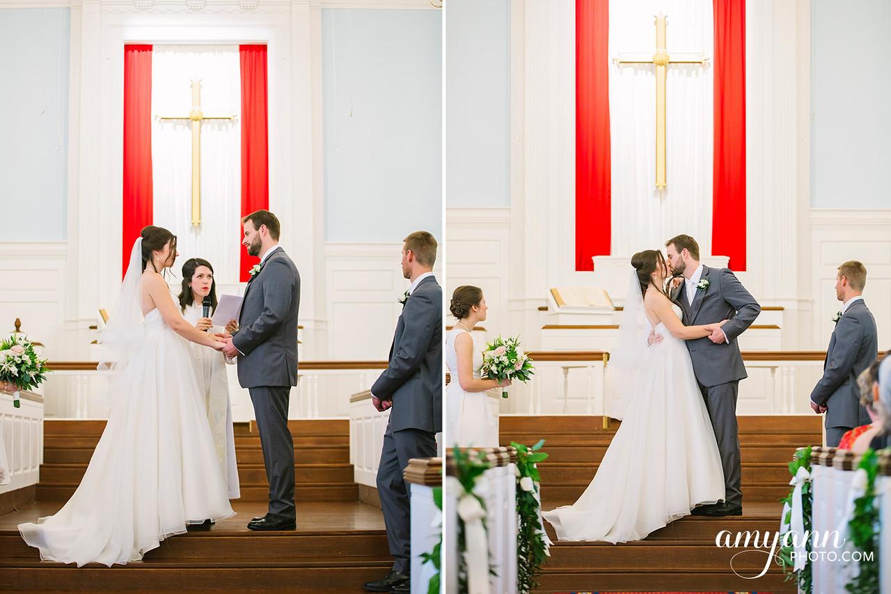 claireandy_weddingblog021